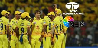NEP, Tata Communications complete remote production of IPL for Star Sports - InsideSport