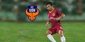 Jackichand Singh - InsideSport