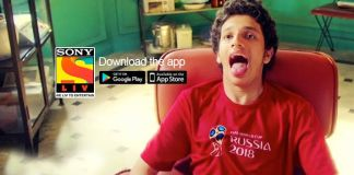 FIFA World Cup russia LIve sonyliv, fifa world cup Live Youtube, SonyLIV, 2018 fifa world cup russia, fifa world cup