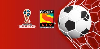 FIFA World Cup LIVE: Catch June 19 matches on SonyLIV - InsideSport