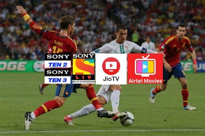 sony liv fifa world cup 2018,spain vs portugal fifa world cup 2018,portugal vs spain fifa world cup 2018,fifa world cup russia,fifa world cup 2018