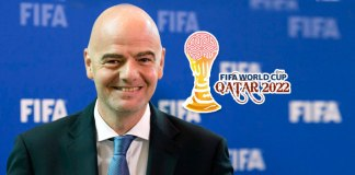 FIFA World CUP, 2022 fifa world cup, Qatar world cup, Qatar