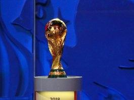 World Cup 2018 stats: FIFA releases vital number; Ivan Perisic ran 72.5 km