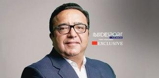 Sony Rohit Gupta,Sony IPL,Sony Sports Cluster,Sony Pictures Network, sony