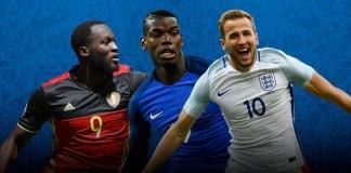 world cup,world cup 2018,fifa world cup,fifa world cup 2018,world cup 2018 quarter-finals