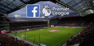 Premier League - InsideSport