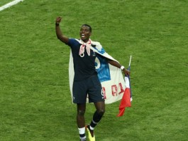 France win the World Cup, World Cup 2018, World Cup final 2018, football, win the football World Cup Crotia