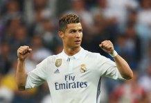 cristiano Ronaldo, juventus Deal, ronaldo transfer, ronaldo juventus, highest paid footballer
