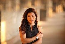 Mary Kom - InsideSport