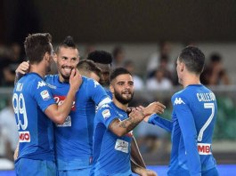 de laurentiis,sports centre,SSC Napoli,Serie A,Napoli president