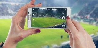 Online video consumption, online video consumption worldwide, consumption worldwide, online video advertising, online video consumption to cross 1-hour