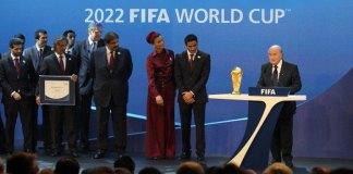 FIFA World Cup 2022,2022 fifa world cup qatar bid committee,qatar 2022 fifa world cup,FIFA World Cup,qatar 2022