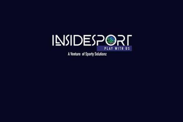 Sports News India,English batsmen,Kuldeep Yadav Indian Cricketer, left-arm spinner Padmakar Shivalkar,Chinaman bowler Kuldeep Yadav