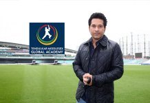 PCCW, beIN Sports partnership to launch sports channel