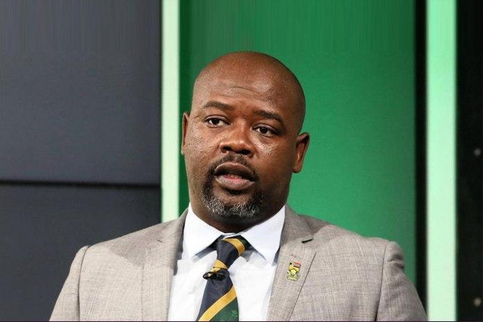 global t20 league, csa chief executive thabang moroe, cricket south africa, cricket south africa chief executive, thabang moroe