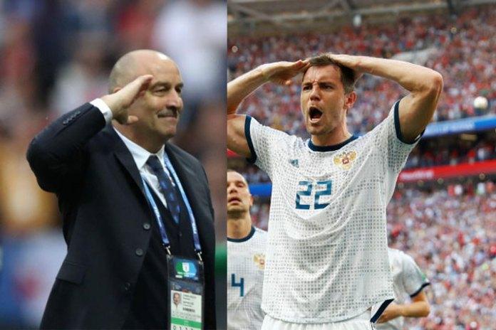 russian-team: Insidesport