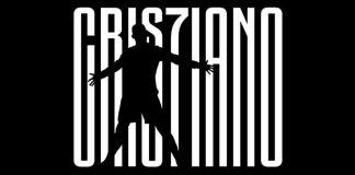 Cr7 to Juventus