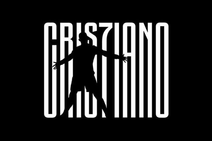 Cr7 to Juventus