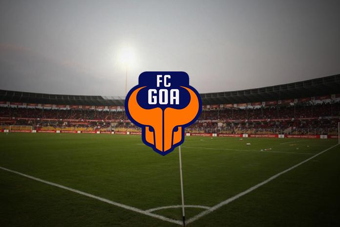 FC Goa launches women's team