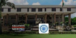 Asian Games 2018, AKFI kabaddi, Delhi High Court, asian games 2018 kabaddi, kabaddi news