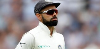 india vs england test,Virat Kohli,india england series,india england test,indian cricket team