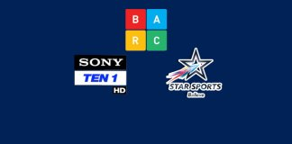 barc india, india england series, barc ratings, fifa world cup viewership, sony liv