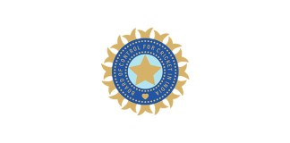 BCCI office bearers news,bcci coa latest news,bcci new constitution news,Latest BCCI News constitution,bcci committee of administrators