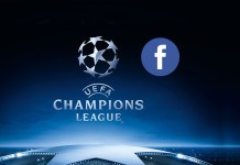la liga broadcasting rights India, uefa champions league media rights, champions league media rights facebook, facebook broadcast Champions League, la liga media rights