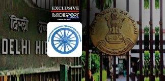 Amateur Kabaddi Federation of India, Delhi HC, Kabaddi News, Kabaddi Federation, AKFI kabaddi