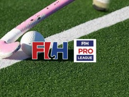 international hockey federation,FIH pro League 2019,FIH Pro League Schedule,fih announced venues,fih pro league