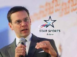 james murdoch hotstar,star ipl rights,star india news,star sports,James Murdoch