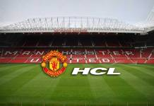 Man utd official app, Manchester United App, HCL Manchester United, manchester united Digital Transformation Partner, Man Utd HCL official app