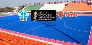 men's hockey world cup,hockey world cup,oyo rooms hockey world cup,oyo rooms odisha tourism,men's hockey world cup 2018