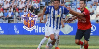 indian super league transfer news,FC Pune City news,Jonathan Vila FC Pune City,ISL 2018 Transfer News,fc pune city transfer news