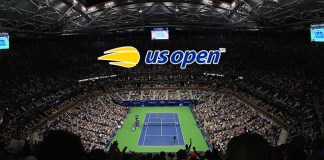 US Open 2018 prize money,Prize money US Open,Grand Slam tournament,us open total prize money,us open