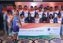 Sushil Kumar, indian wrestling squad for asian games 2018, asian games wrestling 2018, Asian Games 2018, asian games 2018