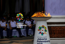 Asian games 2018, asian games 2018 schedule, 2018 asian games live in India, asian games 2018 broadcast in india, asian games 2018 live streaming SonyLIV