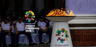 Asian games 2018,asian games 2018 schedule,2018 asian games live in India,asian games 2018 broadcast in india,asian games 2018 live streaming SonyLIV