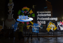Asian Games Broadcast, Asian Games Live coverage, Asian Games 2018, asian games 2018 jakarta and palembang, asian games 2018 broadcasting