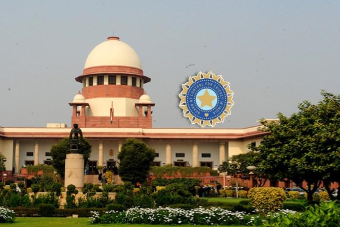 bcci supreme court news,bcci supreme court,supreme court bcci judgement,bcci case,lodha committee