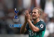 1XBET betting partner, cardiff city fc, Premier League News, tottenham hotspur fc, english football betting partners