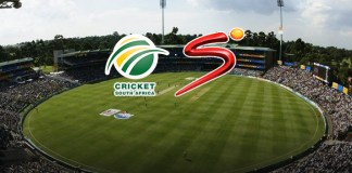 Cricket South Africa News,Global T20 League Cricket News,South African Cricket Board news,SuperSport CSA news,Cricket South Africa SuperSport