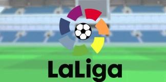 LaLiga Strike,LaLiga Player Strike,LaLiga,football league – LaLiga,La liga deal usa games
