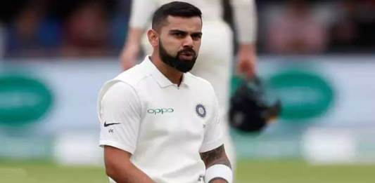 India England Series, Indian cricket news, virat kohli, India England Series, virat kohli captain, india vs england test