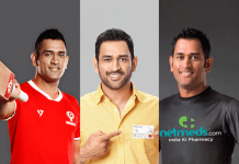 Mahendra Singh Dhoni indian cricket team,Mahendra Singh Dhoni Deals Brand Market,Dhoni Endorsement deals,MS Dhoni brand endorsement deals,ms dhoni top brand deals
