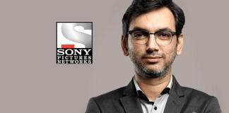 Abhishek Joshi Sony pictures,Abhishek Joshi SPNI,Abhishek Joshi quits Sony Pictures,Abhishek Joshi quits Sony Pictures Network India,Sony Pictures Network India