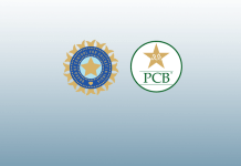 Board of Control for Cricket in India,bcci ceo rahul johri,India Pakistan Bilateral Test Series,India Pakistan Test Series,bcci