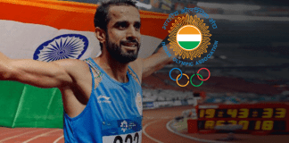 IOA Cash Rewards,Indian Olympic Association,asian games medallists,asian games medallists cash rewards,asian games 2018