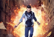 "Indian Cricketer Virat Kohli,Virat Kohli Movie Trailer ""The Movie"",Virat Kohli Upcoming Movie,Trailer launch Kohli Movie,virat kohli net worth"
