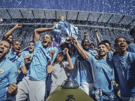 Premier League club Manchester City record revenue,Manchester City revenue,Manchester City Annual Report,Manchester City profit revenue,Premier League club year profits